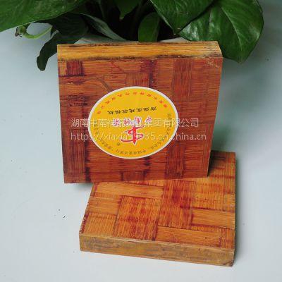 砖托板 免烧砖机专用板 规格尺寸可定制 厂家直销 可签约质保