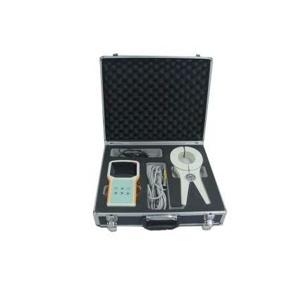 变压器铁芯接地电流测试仪/铁芯接地测试仪/铁芯接地测试仪在线监测/源创电力