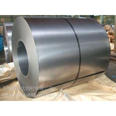 东莞溢达提供ST02Z品质ST02热镀锌板ST02Z镀锌板卷