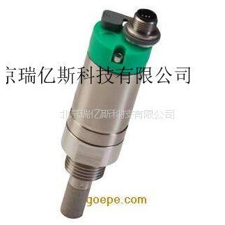 价格多少露点传感器RYS-FA 410型操作方法