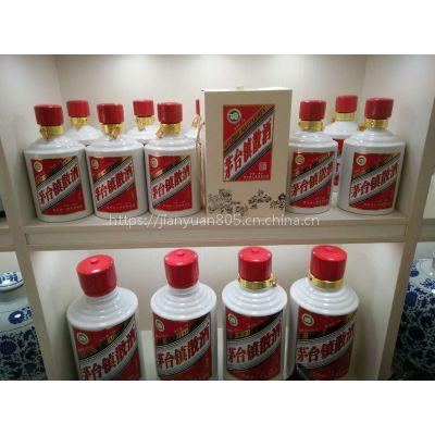 散装泡酒坛批发 20斤50斤茅台白酒瓶图片 景德镇专业生产酒坛厂