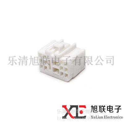 供应优质汽车连接器0439003国产现货