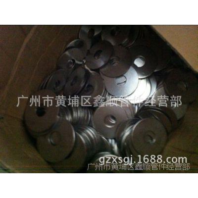 厂家直销不锈钢消防减压孔板 、管道连接孔板法兰DN65欢迎选购,鑫顺管件