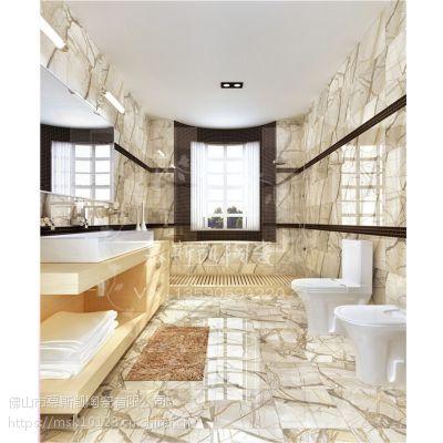 薄板釉面砖瓷砖300X600厨房客厅墙面全瓷超薄厨卫浴室内墙砖釉面砖瓷砖