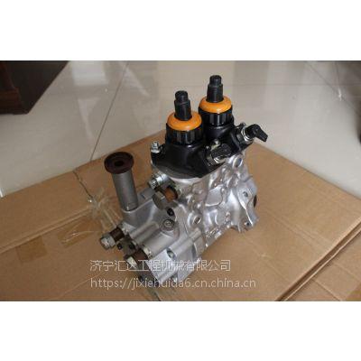 小松PC200-8燃油泵 压力传感器原装现货15588736701