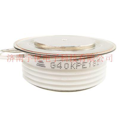 硅海G40KPE晶闸管 KP800A1600V 平板凸型可控硅 正品现货