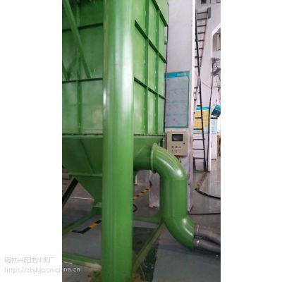 淄博布袋除尘器 专业淄博布袋除尘器厂家 17605338878毛经理