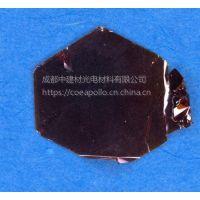 高纯硫化铪,二硫化铪(HfS2)