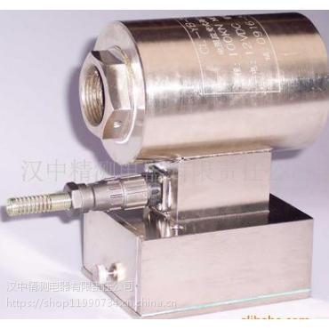 CL-YB-57A系列测力传感器