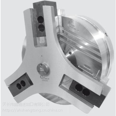 SMW系列SLU-X-Z 129292夹具进口正品供应
