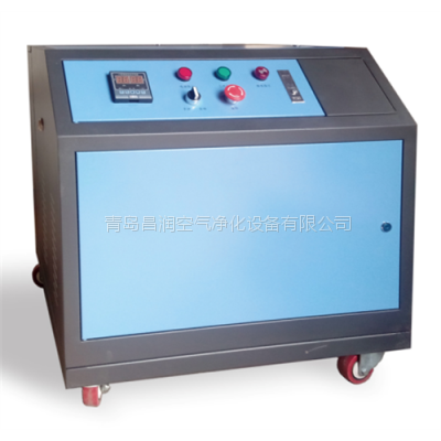 工业加湿器、昌润空气净化设备、东莞工业加湿器