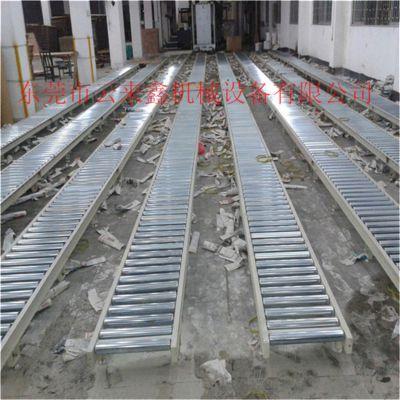 供应输送线 滚筒输送线 东莞滚筒输送线 优质输送线厂家