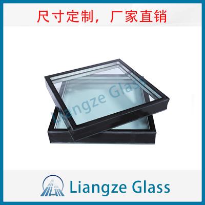 中空玻璃,中空玻璃东莞厂家直销定制