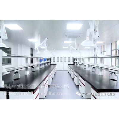 河南净化工程郑州净化设计纤尘不染好品质不贵
