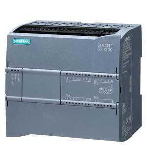西门子PLC 6ES7-5908AA00-0AA0s7-1500