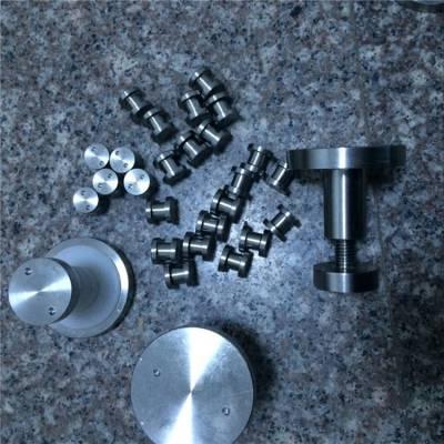 非标车丝广告钉 薄板安装用紧固件 安装简易 厂家直销