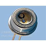 德国Vertilas公司10G光通讯用VCSEL激光器