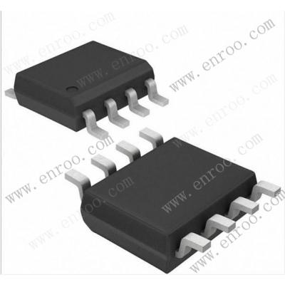 兼容替代美国微芯单片机PIC10F202/EN8F202单片机系列/手电筒控制专用芯片