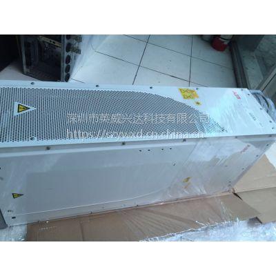 专业维修ABB变频器ACS800-04-0170-3+P901各种故障维修