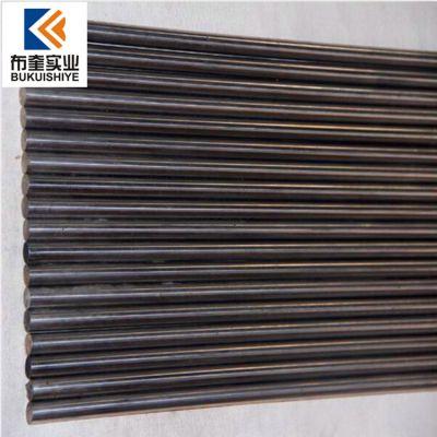 布奎冶金:生产4J41膨胀合金带材 板 4J41棒 管提供材质书