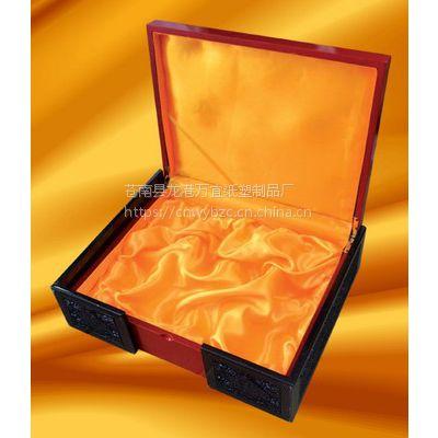 大连木盒厂, 平阳茶叶木盒礼品包装,平阳木盒包装厂
