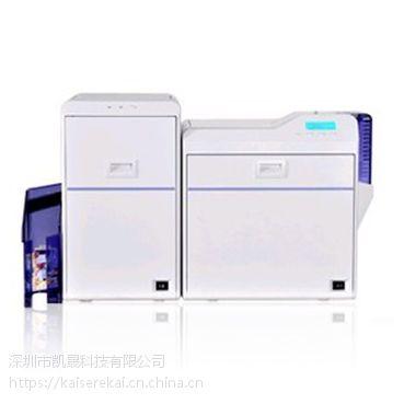 深圳凯晟 直供CX-7000热转印证卡打印机