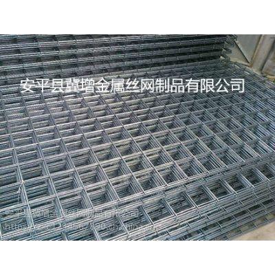 河北供应煤矿钢筋网山西内蒙古CRB550级冷轧带肋钢筋网