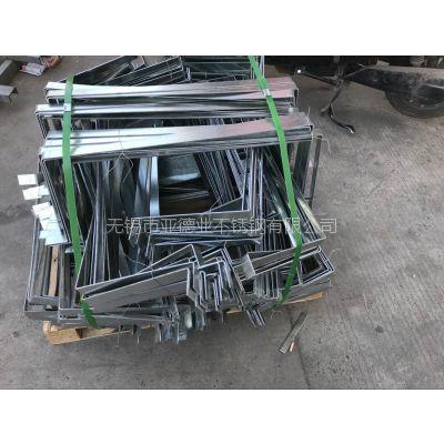 加工甘肃太钢304不锈钢平板型号齐全