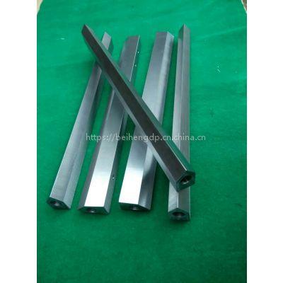 Beiheng非标定做制袋机刀片,高品质刀具,价格美丽。