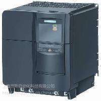 西门子G120C变频器 功率选件代理商