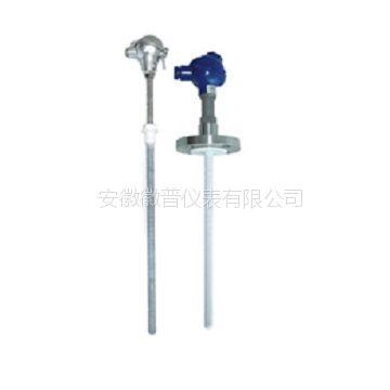 江苏热电偶、wrp-230铂铑热电偶安徽徽普供应商