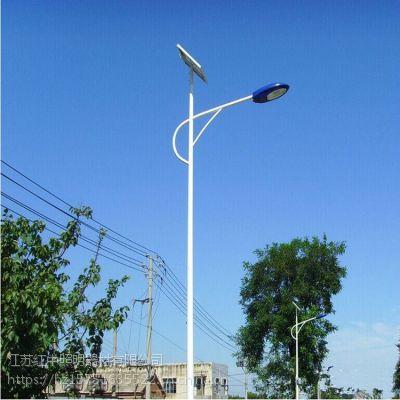 韶关LED路灯30W够用吗?/灯带价格表/红中太阳能路灯