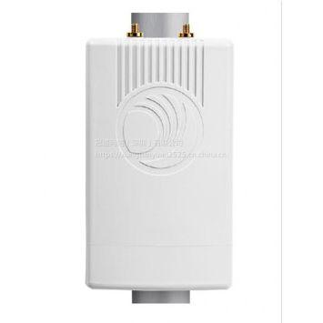 CambiumNetworks ePMP2000 GPS&速率自协商私有协议无线网桥/AP