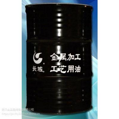连接器端子用白电油清洗易燃不安全 推荐长城6956C溶剂型清洗剂闪点高使用更安全