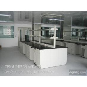 崇左实验室设备有限公司|崇左实验室设计方案|崇左理化生实验室