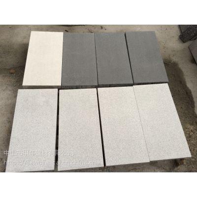 人造石厂家供应生态PC砖和环保石砖,如仿花岗岩砖和PC人行道砖已经仿石路牙