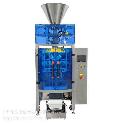 活性炭颗粒包装机 无纺布全自动超声波活性炭包装机