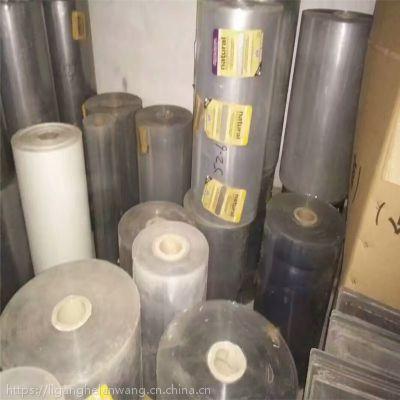 加粗12位鸽子笼价钱 鸽子笼批发 养殖肉鸽笼厂家找河北利港丝网