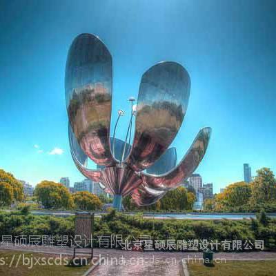 不锈钢校园雕塑,校园浮雕,校园人物雕塑,,定制公司推荐