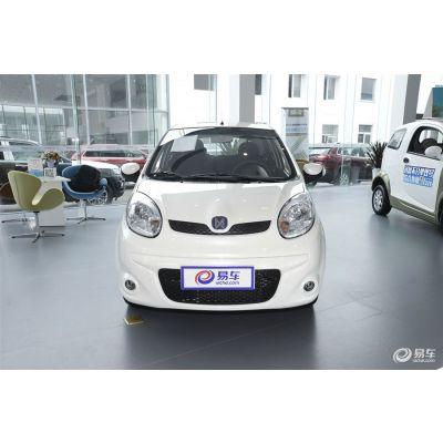 供应江铃E200 2017款舒适型报价纯电动汽车家用代步