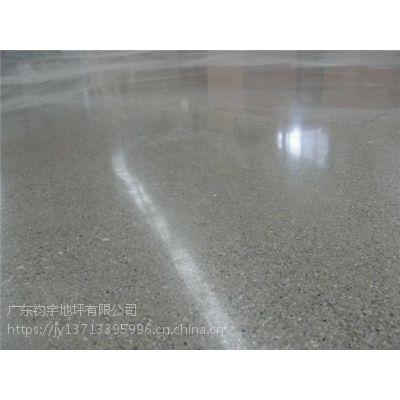 惠阳区水泥地硬化施工---惠城区工业地板硬化