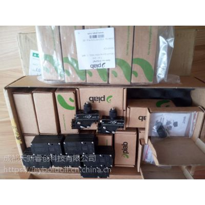piab真空发生器VGS3010, VGS5010