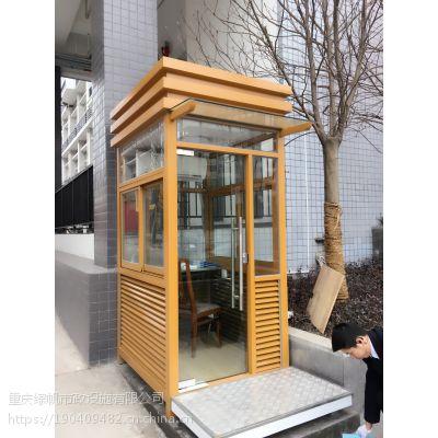户外垃圾桶钢木垃圾桶不锈钢室外环保金属分类小区