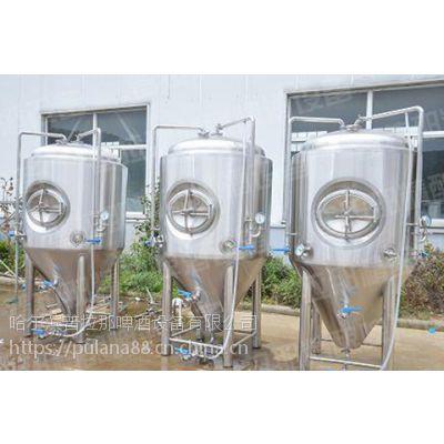 普拉那啤酒设备生产厂家为您介绍啤酒存放要求