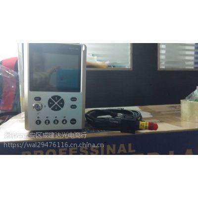 全套UV-LED点光源机,紫外线光固化机UVEC-4II 配2/3/4个照射头