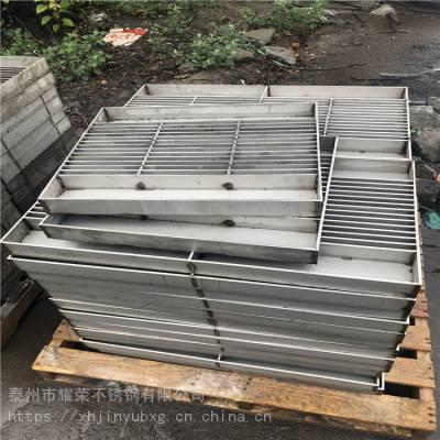 金裕 供应不锈钢隐形 装饰窨井盖/落水井盖 大量定制