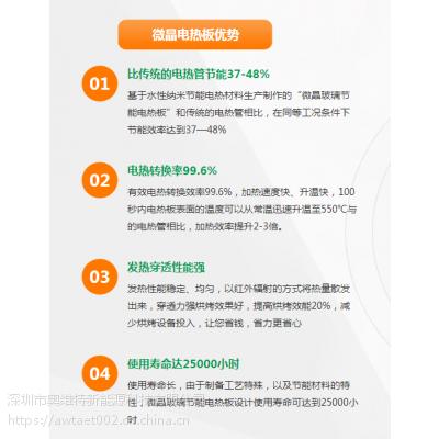【节能环保纳米新材料】-深圳市奥维特新能源科技有限公司