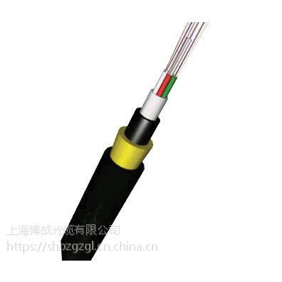 单模光缆厂家详细介绍怎么区别光缆的质量好坏
