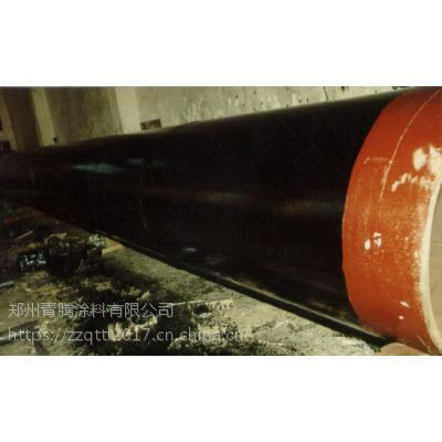 河南郑州IPN8710互穿网络重防腐漆生产厂家