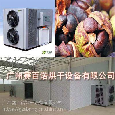 江西油茶籽烘干机 油茶籽烘干机价格